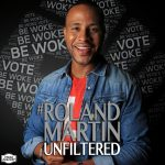 Be Woke.Vote presents Devon Franklin