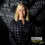 Be Woke.Vote presents Chelsea Handler
