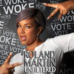 Be Woke.Vote Presents Lisaraye McCoy