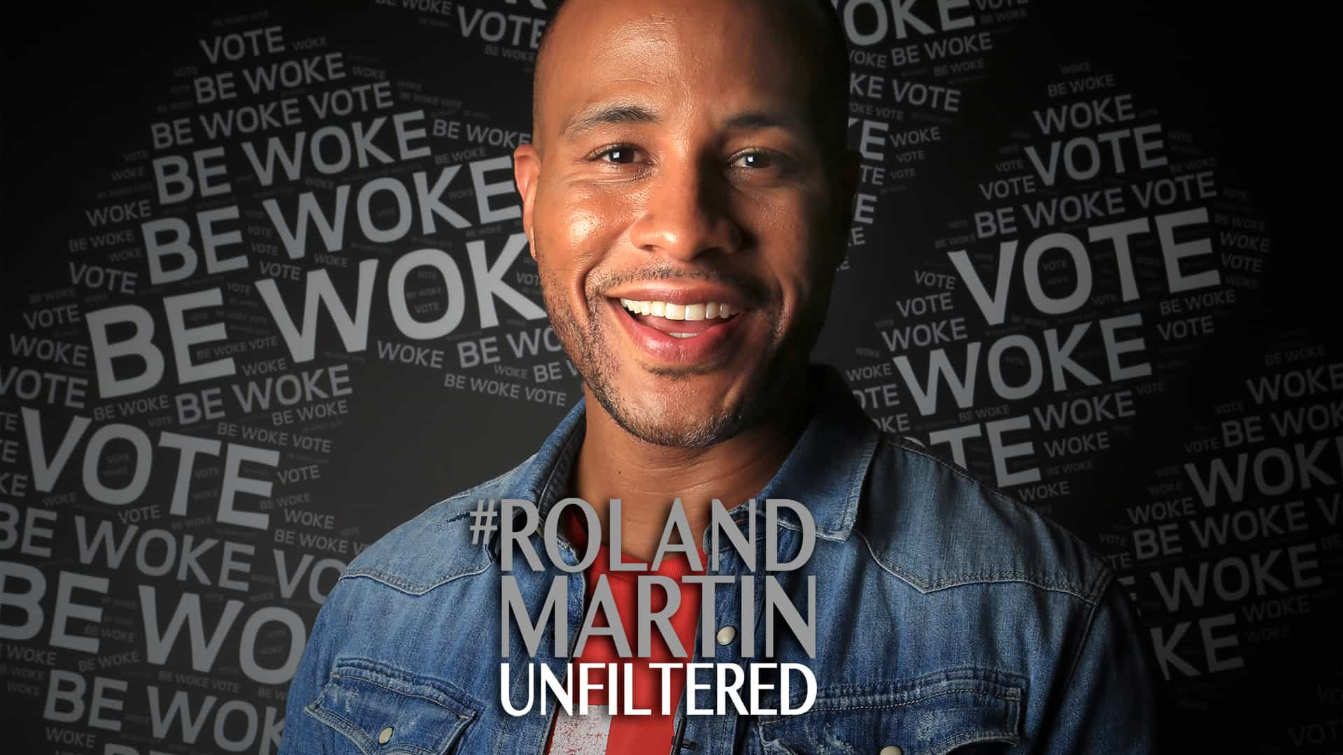 Be Woke presents Devon Franklin