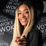 Be Woke.Vote presents Tami Roman