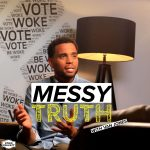 Be Woke.Vote Presents Michael Ealy