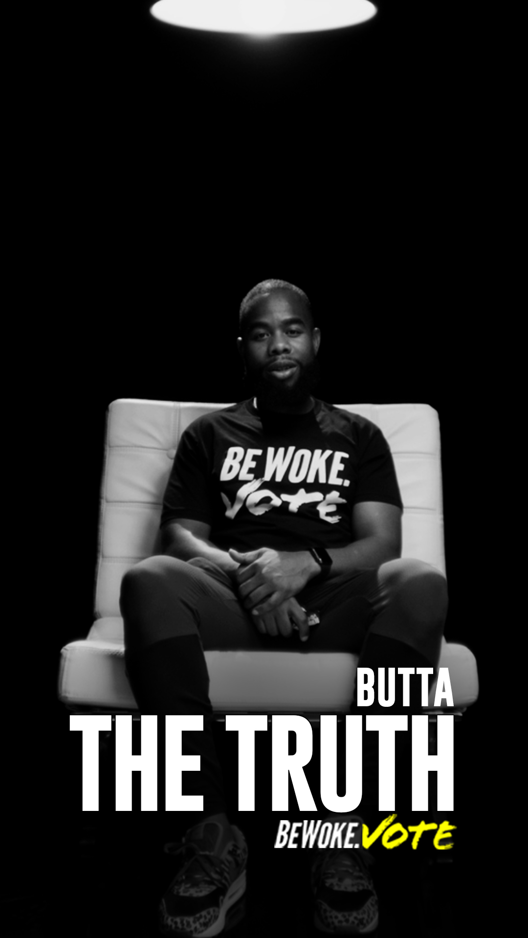 The Truth | Butta