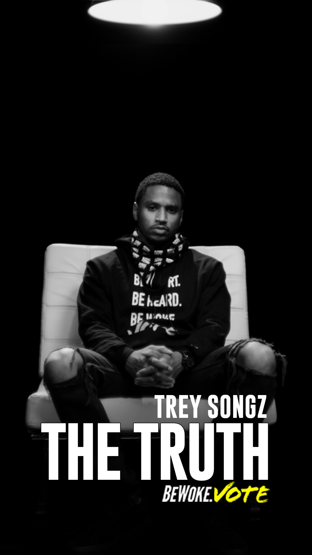 The Truth | Trey Songz